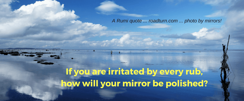 roadturn quote graphic